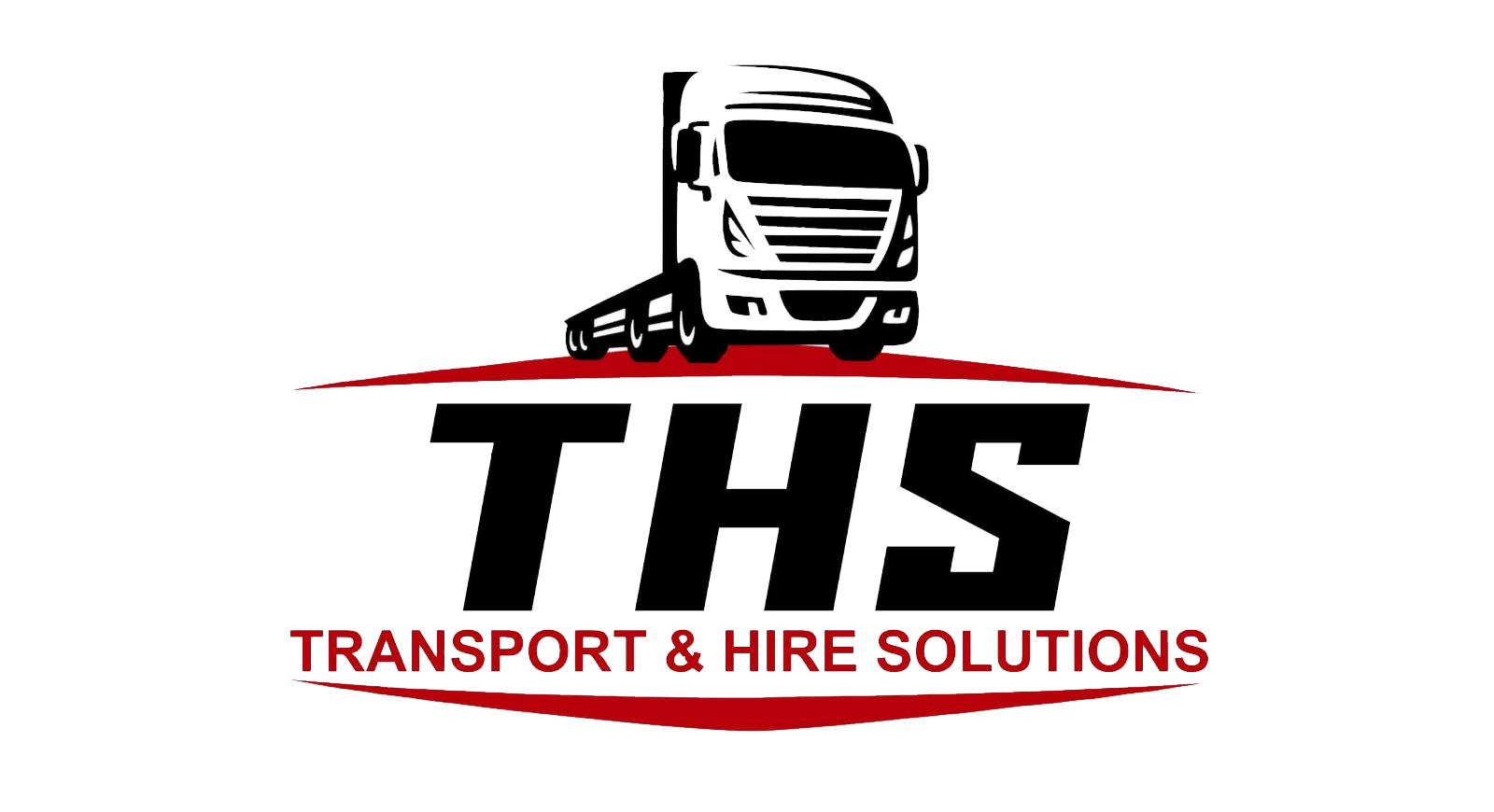 Transport and Hire Solutions